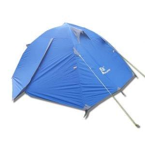 two person nixicamp tent qualtiy aluminium poles