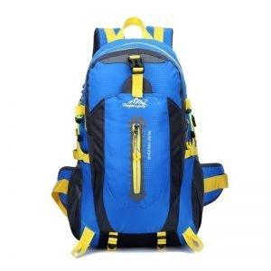 hiking or shcool backpack 40L